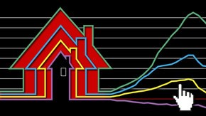 Global Housing Tool