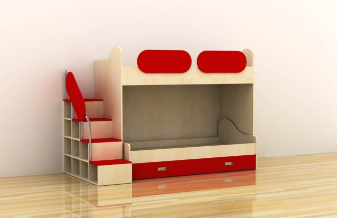 children-bedroom-furniture-china-1050