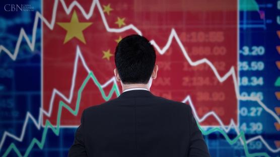 1451908363193006-asian-markets-tank-on-weak-data-as-china-halts-trading
