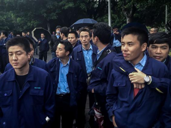 29-China-2