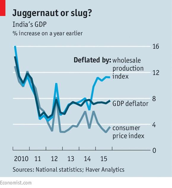 Juggernaur or slug