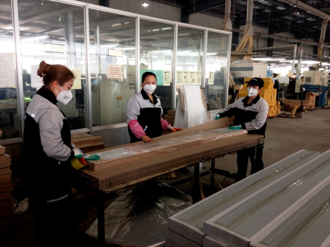 Metropolitan-Hardwood-Floors-China-Manufacturing