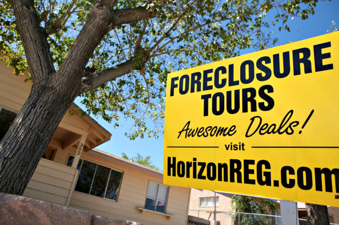 US Foreclosure.png