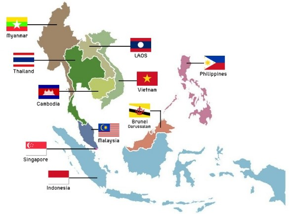 ASEAN 2.jpg