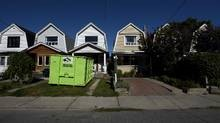 canada-housing
