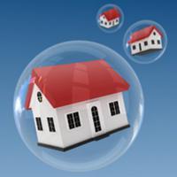 housing-bubble_square_thumb