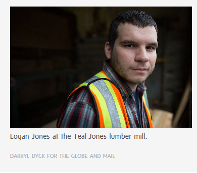 logan-jones