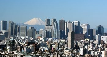 downtown-tokyo