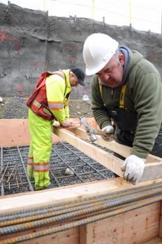 japanese-construction-site