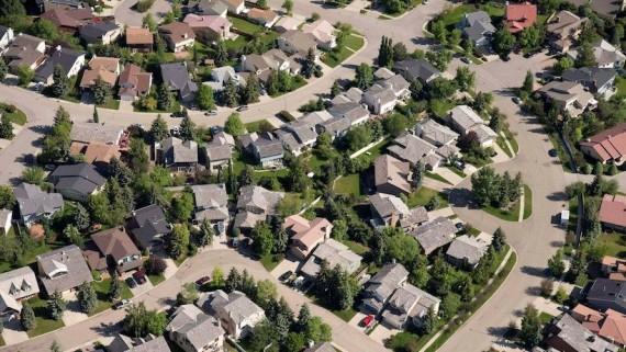 housing-subdivision