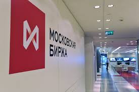 moscow-exchange