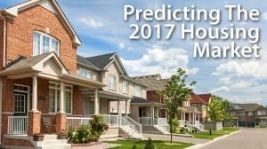 predicting-2017