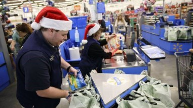 us-shoppers