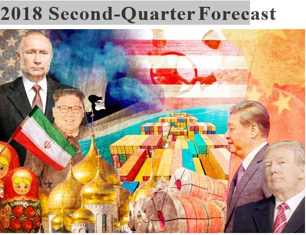 2018 2Q forecast.jpg