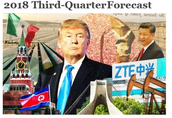 Q3_18 Stratfor forecast
