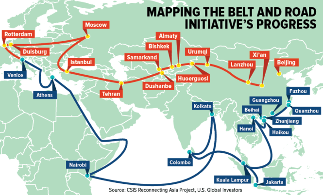 comm-mapping-the-belt-and-road-initiatives-progress-08312018-LG