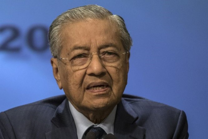 Prime Minister Mahathir Mohamad.jpg