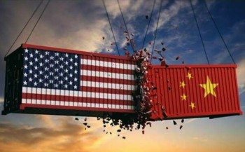 china US trade war.jpg