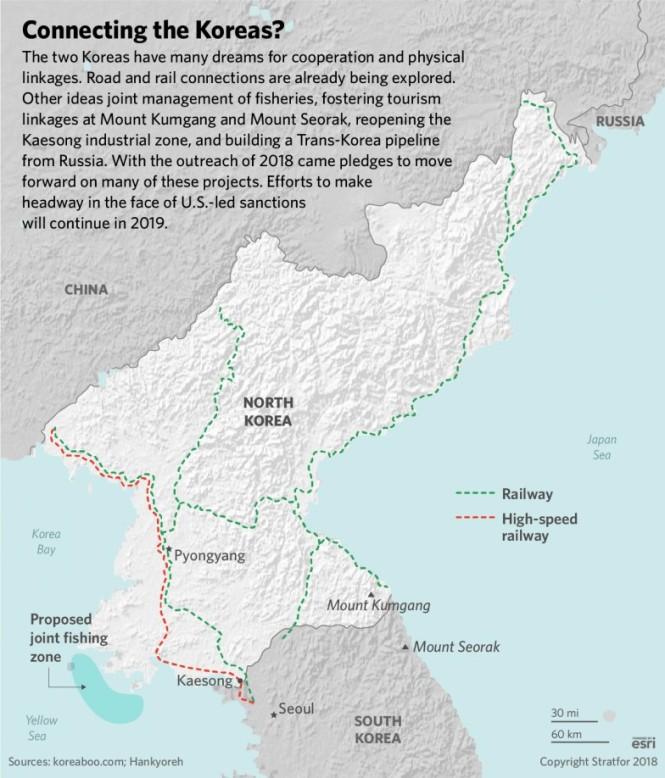 connecting Koreas.jpg
