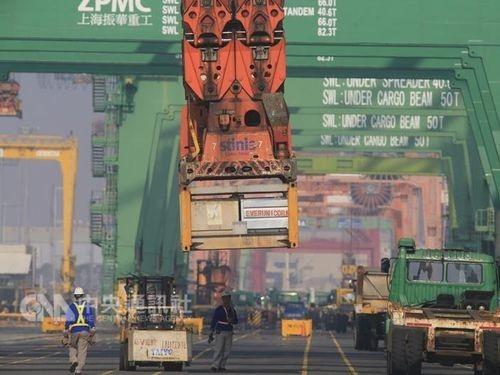 taiwan exports.jpg