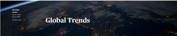 global trends.JPG