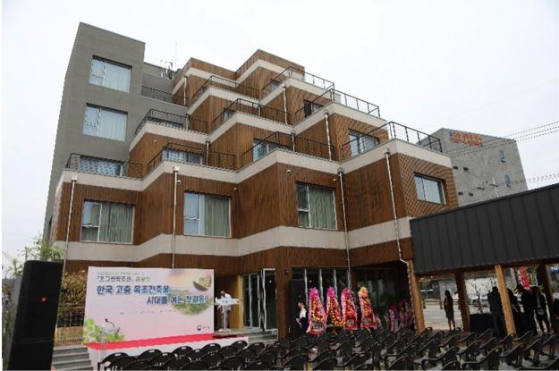 korea clt 2